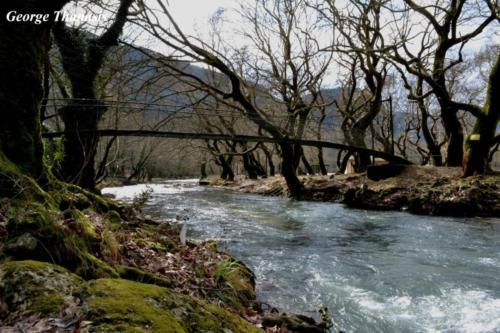 Ποτάμι Λούρου